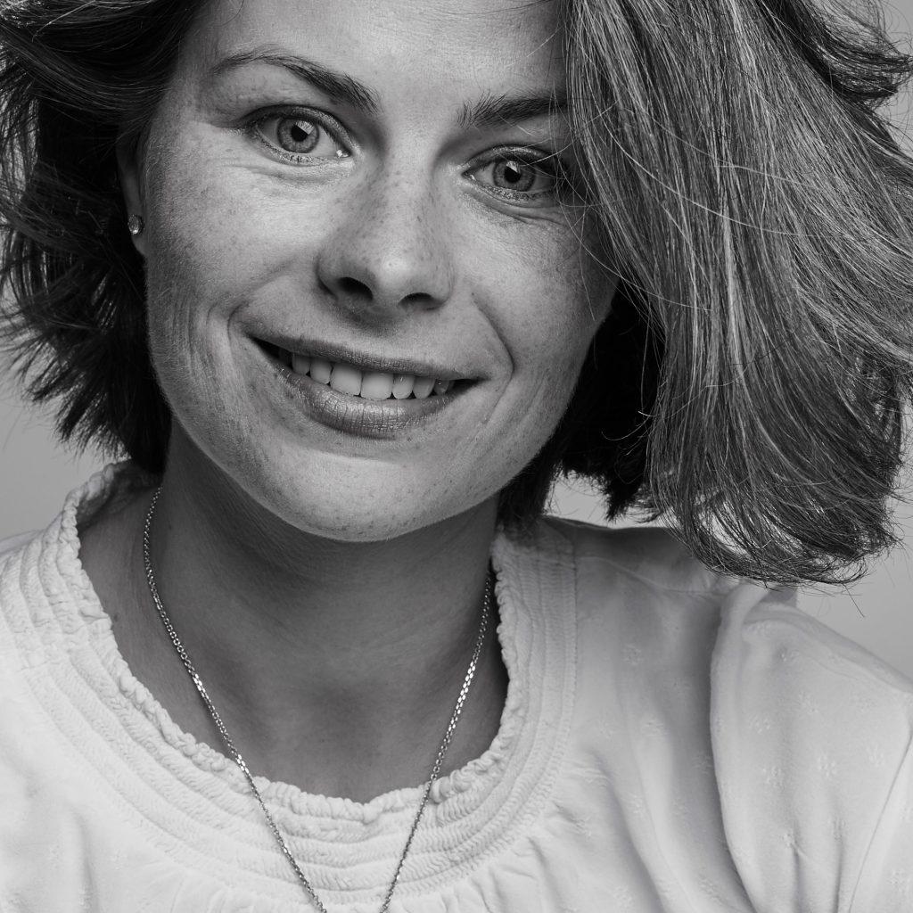 PhDr. Hana Peterková