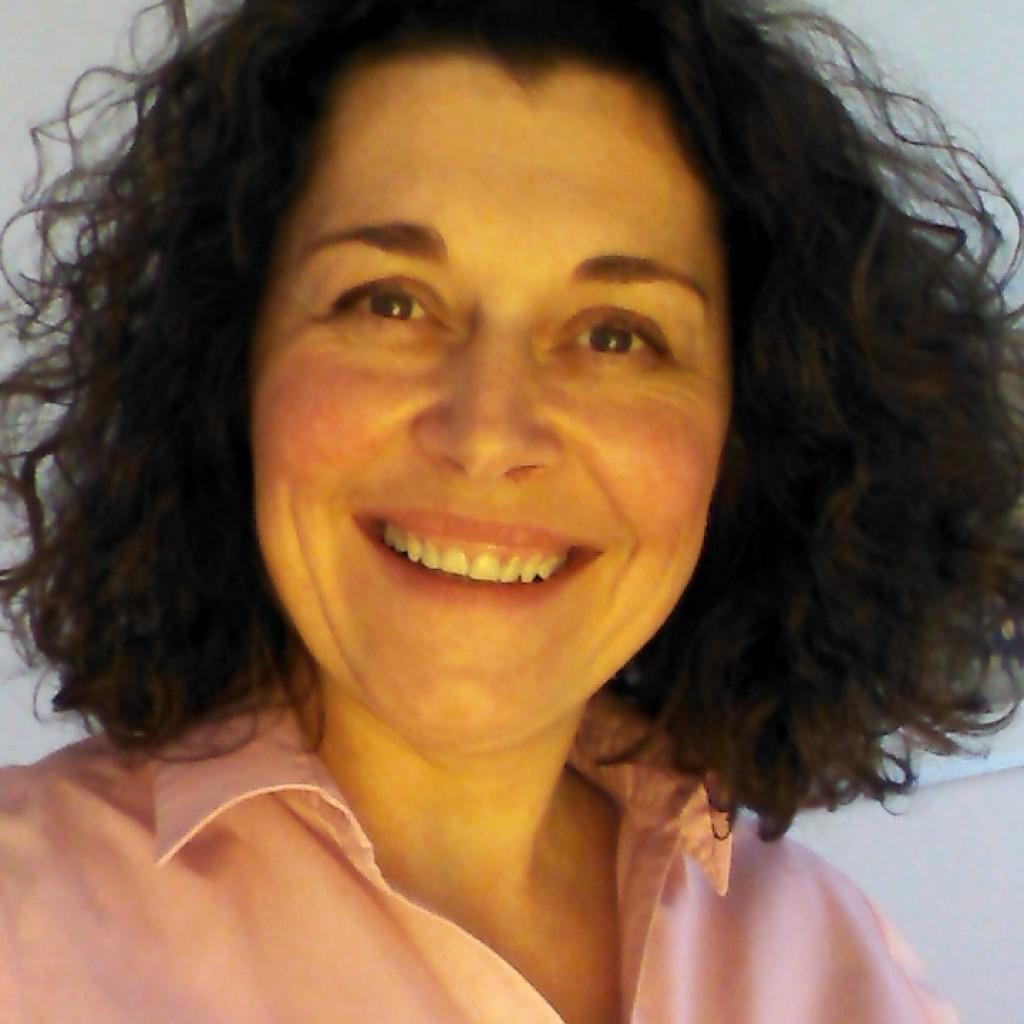 Kateřina Sarkisová, DiS.
