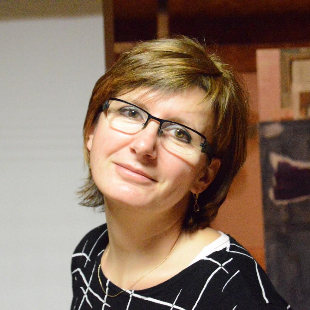 doc. Mgr. Jitka Géringová, Ph.D.
