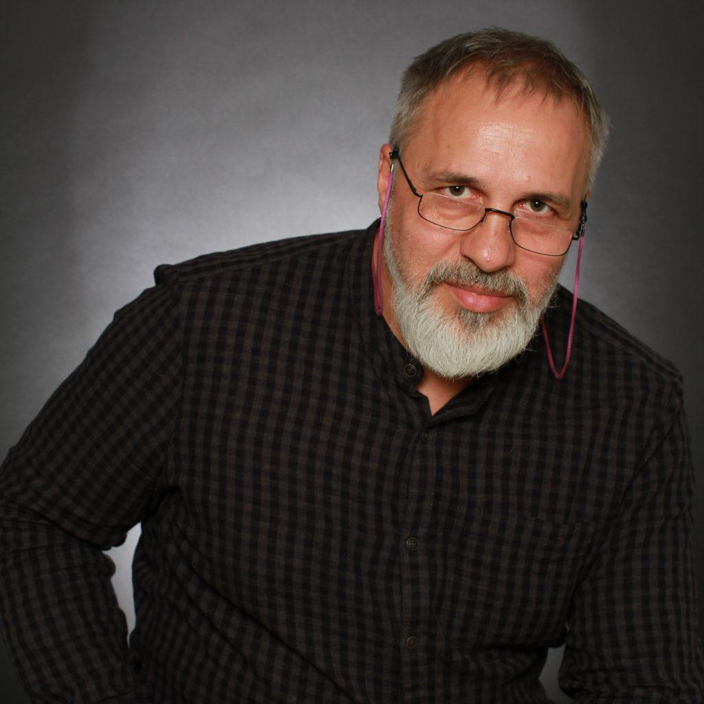 Stanislav Sarkisov